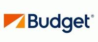 Budget-e1439807384890
