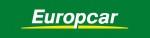 Europcar-e1439807284841