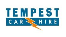 TEMPEST-e1439807000674