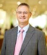 Professor Colin Watts  (United Kingdom)