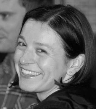Professor Katie Gilkes (United Kingdom)